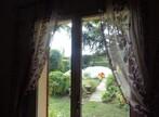 Sale House 4 rooms 111m² Lauris (84360) - Photo 27