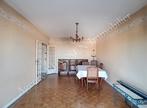 Vente Appartement 2 pièces 48m² Brive-la-Gaillarde (19100) - Photo 6