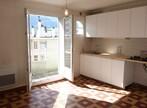 Location Appartement 3 pièces 47m² Grenoble (38000) - Photo 3