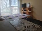 Location Appartement 1 pièce 18m² Pau (64000) - Photo 5