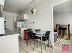 Vente Appartement 4 pièces 82m² Annemasse (74100) - Photo 4