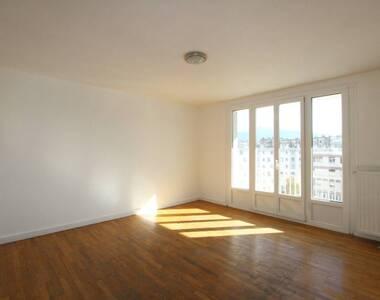 Location Appartement 4 pièces 73m² Grenoble (38100) - photo