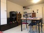Vente Appartement 1 pièce 33m² Amiens (80000) - Photo 2