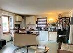 Sale Apartment 4 rooms 75m² proche centre - Photo 5