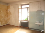 Vente Immeuble 420m² Mieussy (74440) - Photo 10
