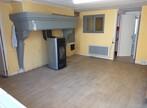 Location Maison 4 pièces 85m² Harréville-les-Chanteurs (52150) - Photo 4