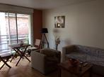 Sale Apartment 2 rooms 46m² Douai (59500) - Photo 3