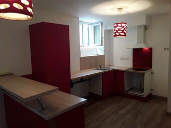 Vente Appartement 3 pièces 50m² Hasparren (64240) - photo 2
