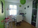 Location Maison 5 pièces 100m² Brugheas (03700) - Photo 11