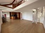 Vente Appartement 3 pièces 79m² Vichy (03200) - Photo 2