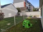 Vente Appartement 3 pièces 65m² Tremblay-en-France (93290) - Photo 7
