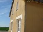 Vente Maison 7 pièces 156m² Meigné-le-Vicomte (49490) - Photo 11
