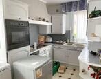 Location Maison 5 pièces 110m² Loon-Plage (59279) - Photo 3