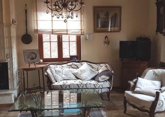 Vente Maison 6 pièces 130m² Sélestat (67600) - Photo 1