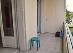 Vente Appartement 3 pièces 67m² Francheville (69340) - Photo 1