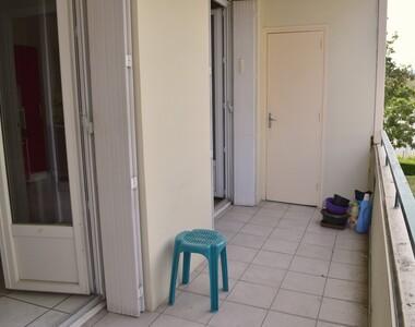 Vente Appartement 3 pièces 67m² Francheville (69340) - photo
