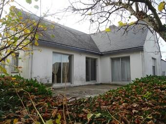 Vente Maison 6 pièces 122m² Prinquiau (44260) - Photo 1
