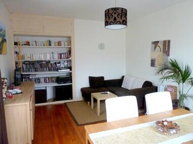 Vente Appartement 3 pièces 78m² Le Versoud (38420) - photo