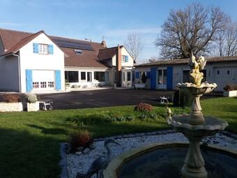 Vente Maison 8 pièces 270m² La Gorgue (59253) - Photo 1