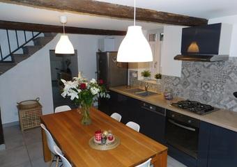 Vente Maison 3 pièces 80m² Riom (63200) - Photo 1