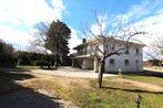 Vente Maison 7 pièces 206m² Romans-sur-Isère (26100) - Photo 5