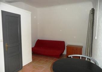 Location Appartement 1 pièce 17m² ST PAUL - photo