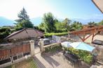 Sale House 4 rooms 124m² Saint-Vincent-de-Mercuze (38660) - Photo 10