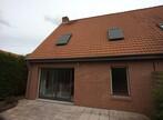 Vente Maison 90m² Sailly-sur-la-Lys (62840) - Photo 1