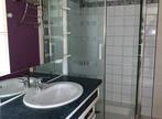 Location Appartement 3 pièces 52m² Montélimar (26200) - Photo 4