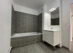 Location Appartement 3 pièces 73m² Amiens (80000) - Photo 5