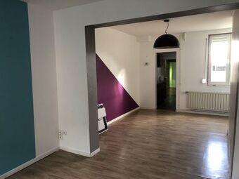 Vente Maison 4 pièces 92m² Bourbourg (59630) - Photo 1
