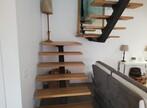 Vente Appartement 4 pièces 95m² Mésigny (74330) - Photo 3