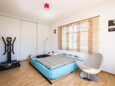 Vente Maison 5 pièces 180m² Capbreton (40130) - Photo 7