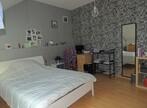 Vente Maison 7 pièces 170m² Chauny (02300) - Photo 5