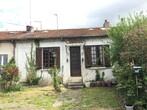 Vente Maison 4 pièces 60m² Folembray (02670) - Photo 1