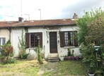 Vente Maison 4 pièces 60m² Folembray (02670) - Photo 1