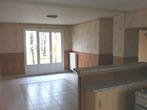 Location Appartement 3 pièces 52m² Saint-Martin-d'Hères (38400) - Photo 2