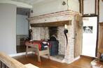 Sale House 12 rooms 270m² L'ISLE JOURDAIN / GIMONT - Photo 12