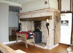 Vente Maison 12 pièces 270m² L'ISLE JOURDAIN / GIMONT - Photo 12
