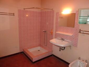 Vente Maison 5 pièces 90m² Saint-Laurent-de-la-Salanque (66250)