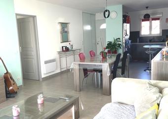 Vente Maison 98m² Pia (66380) - Photo 1