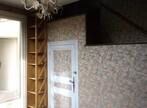 Vente Maison 7 pièces 130m² Argenton-sur-Creuse (36200) - Photo 4