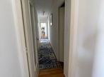 Vente Appartement 4 pièces 81m² Toulouse (31300) - Photo 11