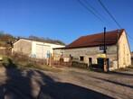 Vente Maison 300m² Briare (45250) - Photo 1