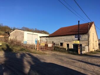Vente Maison 300m² Briare (45250) - photo