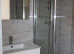 Location Appartement 32m² Cavaillon (84300) - Photo 8