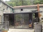Vente Maison 4 pièces 130m² Montselgues (07140) - Photo 27