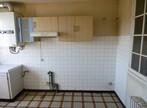 Vente Maison Beaumont (63110) - Photo 6