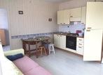Vente Appartement 2 pièces 57m² Cucq (62780) - Photo 6
