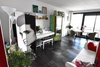 Vente Appartement 4 pièces 83m² Lyon 09 (69009) - Photo 1